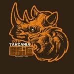 tanzania001