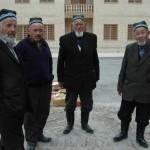 uzbekistan 2 147
