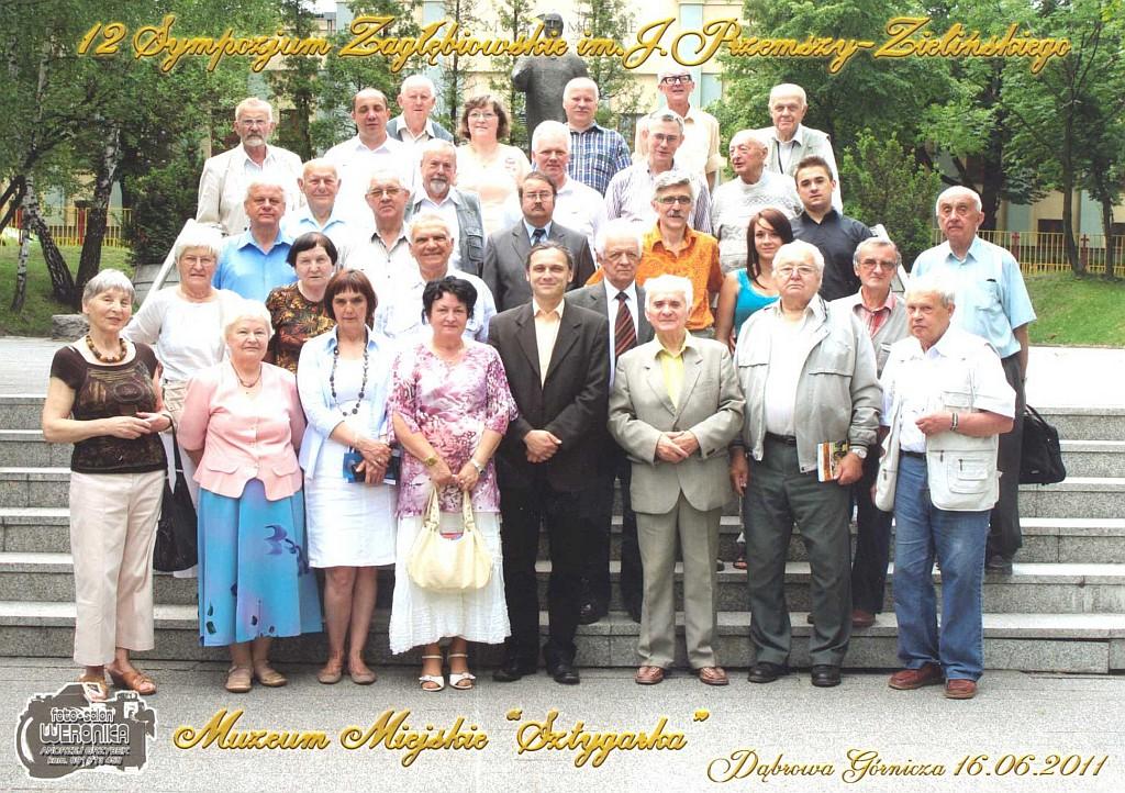 aktualnoscisympozjum2011