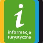logo_IT-www