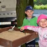 20130914_087_pldg_podlesie_1-rodzinny-piknik-hutniczy