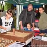 20130914_089_pldg_podlesie_1-rodzinny-piknik-hutniczy