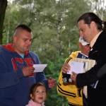 20130914_128_pldg_podlesie_1-rodzinny-piknik-hutniczy