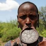 plemie-mursi-etiopia-2656
