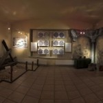 muzeum_archeo_panorama. Fot.A.Kryza