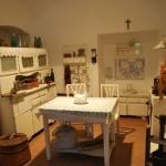 muzeum_etno_lokalna