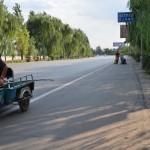 autostop_w_chinach