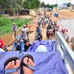 autostop_w_kambodzy