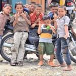 nasza_widownia_w_drodze_do tobalake_indonezja