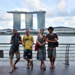 singapur_zdobyty