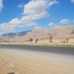 w_drodze_do_shiraz_iran