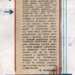 artykul_z_kroniki_Muzeum