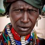etiopia-vii-987-kopia-male