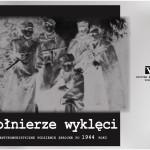 Wystawa Żołnierze Wyklęci 01 copy