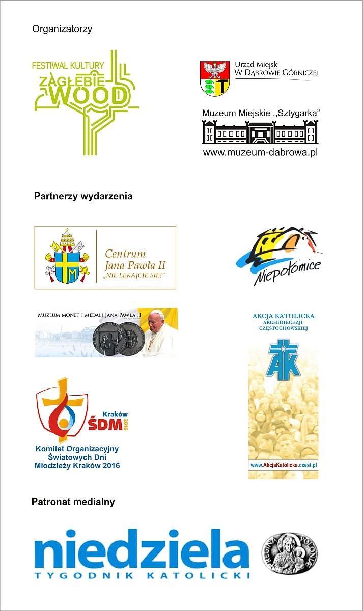 partnerzy wydarzenia