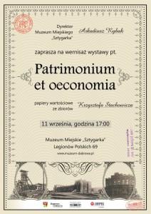 plakat_krzywe_logo