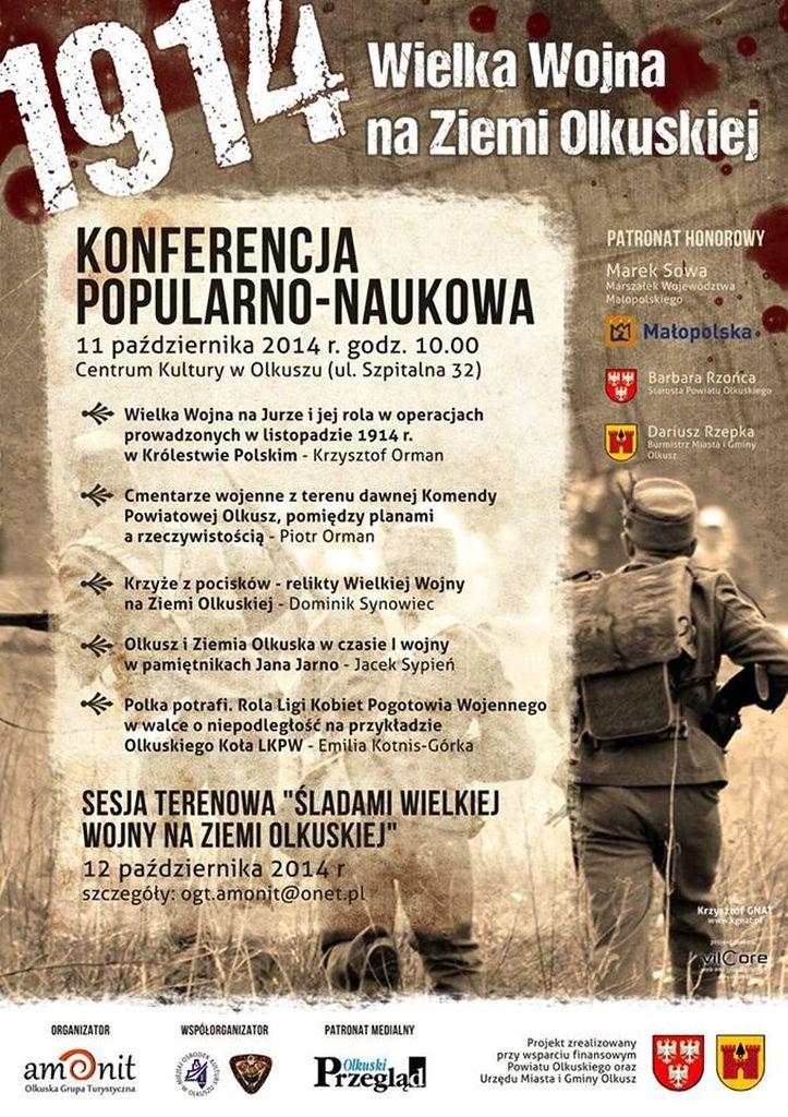 plakat_wojna