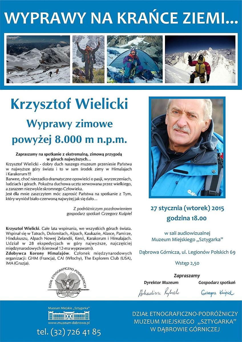Plakat_Wielicki
