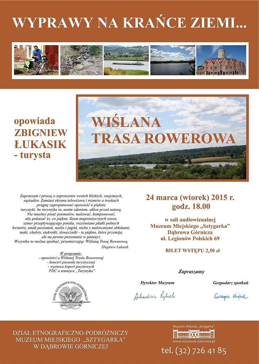 WTR Łukasik
