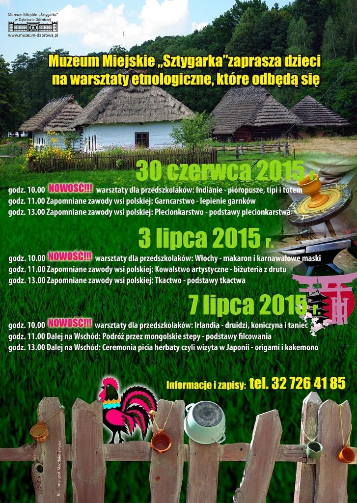 plakat 2015dla muzeuma4