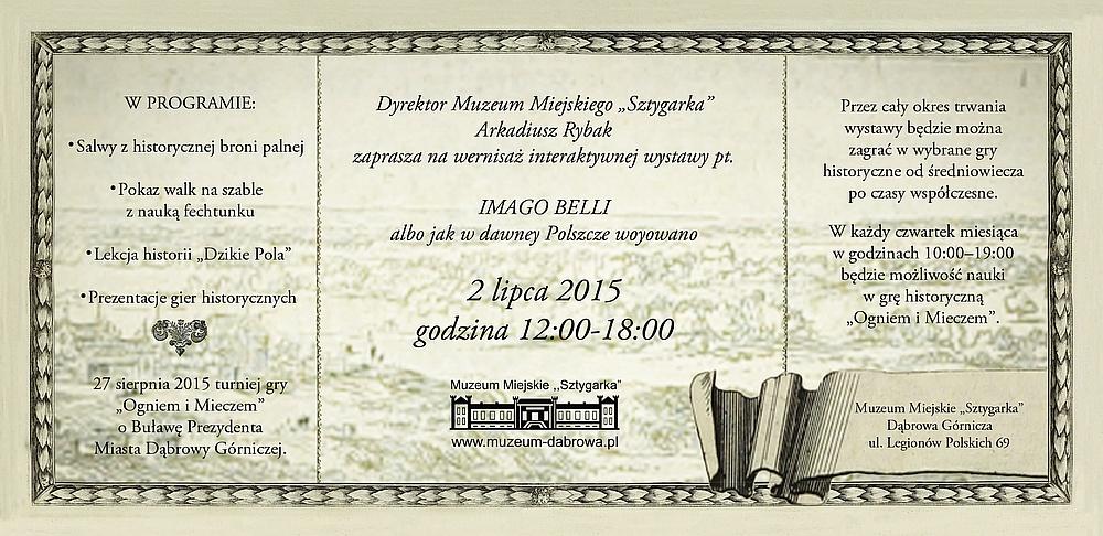 zaproszenie2