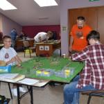turniej_o_bulawe025