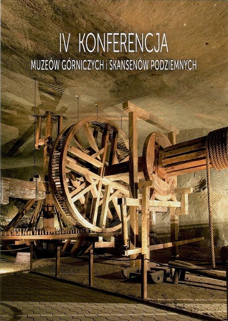 IV konferencja muzeów górniczych
