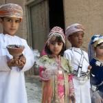 Oman-Al-Hamra-bait-al-safah