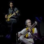 fota 2 The Orint Jazz Duo -FOTKA
