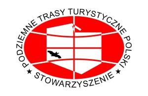 PTTT logo