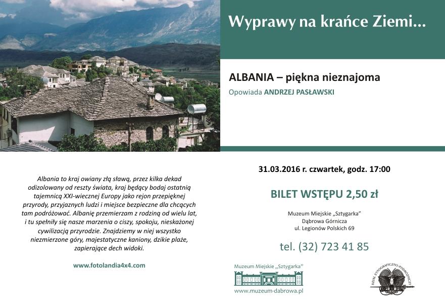 zajawka_albania_09_03