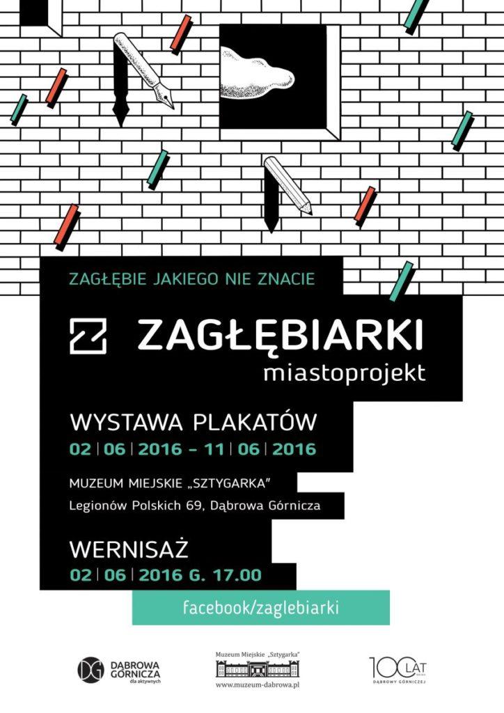 plakat_zaglebiarki