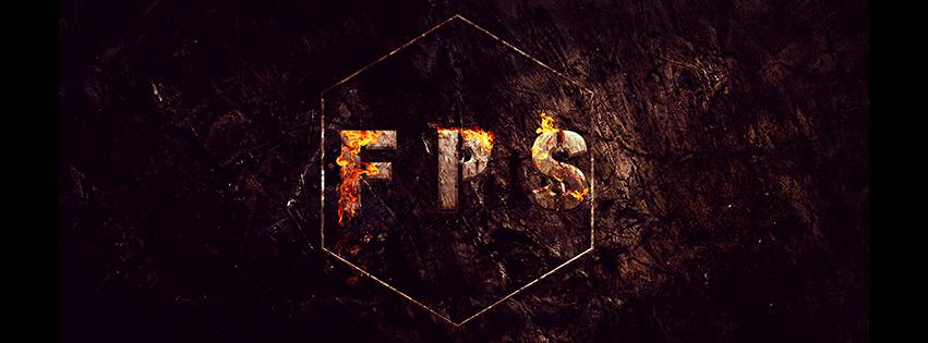 FPSGrafika