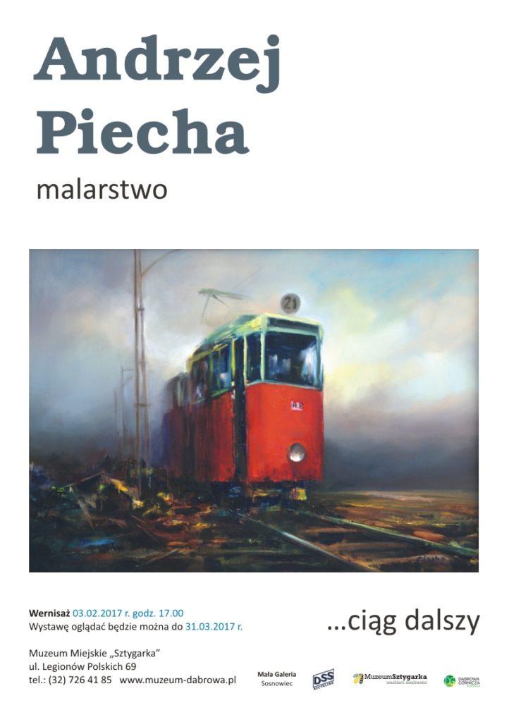plakat_www_piecha